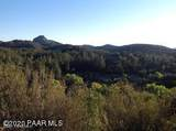 2309 Loma Vista Drive - Photo 1