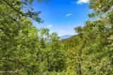 2395 Summit Avenue - Photo 16