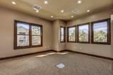 1745 Rustic Timbers, Suite E Lane - Photo 24