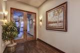 1745 Rustic Timbers, Suite E Lane - Photo 25