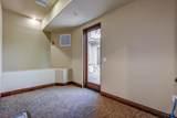 1745 Rustic Timbers, Suite E Lane - Photo 30