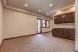 1745 Rustic Timbers, Suite E Lane - Photo 32