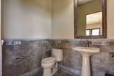 1745 Rustic Timbers, Suite E Lane - Photo 34