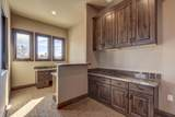 1745 Rustic Timbers, Suite E Lane - Photo 15