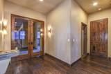 1745 Rustic Timbers, Suite E Lane - Photo 17