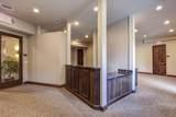 1745 Rustic Timbers, Suite E Lane - Photo 26