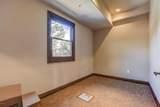 1745 Rustic Timbers, Suite E Lane - Photo 31
