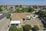 1185 Parkside Village Drive - Photo 43