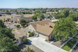 1185 Parkside Village Drive - Photo 45