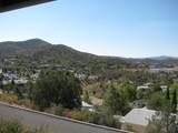 2518 Hilltop Road - Photo 3
