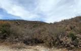 2 Hawk Mountain Trail - Photo 1