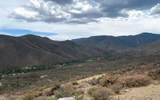 2 Hawk Mountain Trail - Photo 10