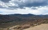 2 Hawk Mountain Trail - Photo 11