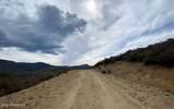 2 Hawk Mountain Trail - Photo 3