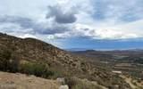2 Hawk Mountain Trail - Photo 4