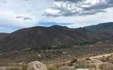 2 Hawk Mountain Trail - Photo 9