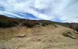 3 Hawk Mountain Trail - Photo 1