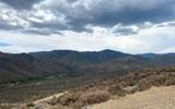 3 Hawk Mountain Trail - Photo 11