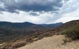3 Hawk Mountain Trail - Photo 12