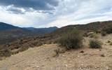 3 Hawk Mountain Trail - Photo 13