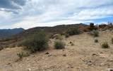 3 Hawk Mountain Trail - Photo 15