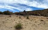 3 Hawk Mountain Trail - Photo 17