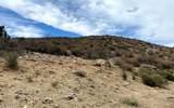 3 Hawk Mountain Trail - Photo 18