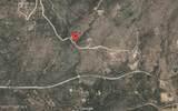 3 Hawk Mountain Trail - Photo 23