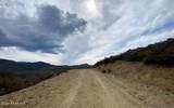 3 Hawk Mountain Trail - Photo 3