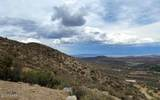 3 Hawk Mountain Trail - Photo 4