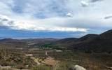 3 Hawk Mountain Trail - Photo 6