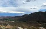 3 Hawk Mountain Trail - Photo 7