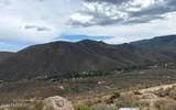 3 Hawk Mountain Trail - Photo 9