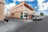 114 Cortez Street - Photo 1