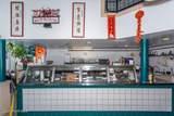 114 Cortez Street - Photo 11