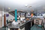 114 Cortez Street - Photo 15