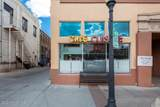 114 Cortez Street - Photo 2