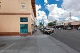 114 Cortez Street - Photo 4