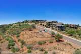 1573 Bello Monte Drive - Photo 1