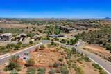 1573 Bello Monte Drive - Photo 10