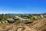 1573 Bello Monte Drive - Photo 17