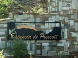 1573 Bello Monte Drive - Photo 2