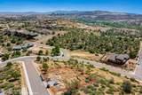1573 Bello Monte Drive - Photo 8