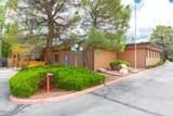 195 Plaza Drive - Photo 15