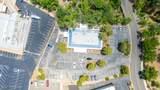 195 Plaza Drive - Photo 8
