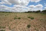 Lot B Sweet Valley Road - Photo 2