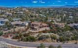 1341 Sierry Peaks Drive - Photo 38