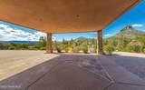 1341 Sierry Peaks Drive - Photo 6