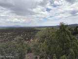 8200 Rolling Ridge - Photo 12