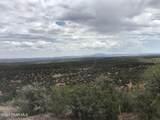 8200 Rolling Ridge - Photo 13